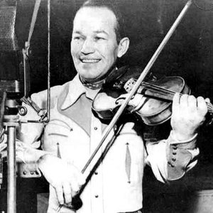 Avatar for Spade Cooley