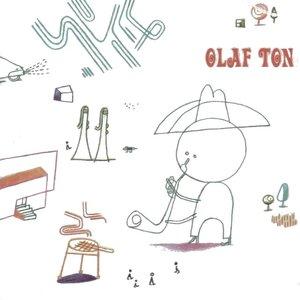 Olaf Ton