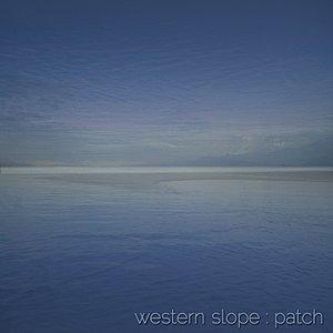 Western Slope