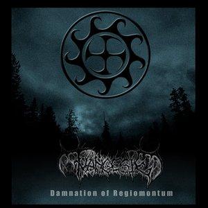 Damnation Of Regiomontum