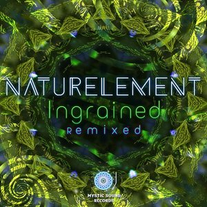 Ingrained Remixed