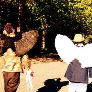 Avatar for Air 2 A Bird