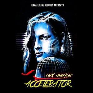 Accelerator