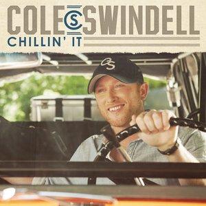 Chillin' It