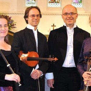 Avatar de London Handel Players