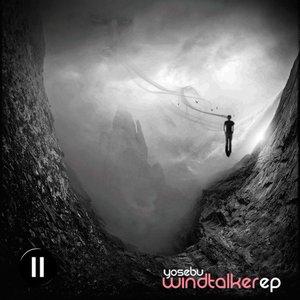 Windtalker EP