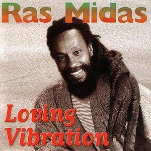 Loving Vibrations