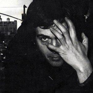 Awatar dla Peter Gabriel