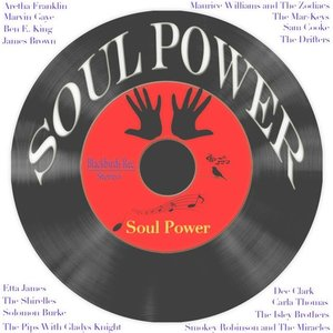 Soul Power (Remastered)