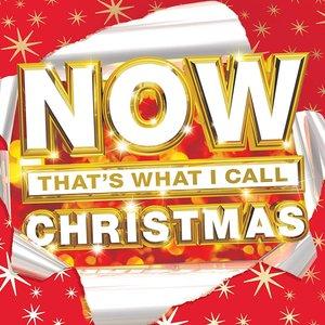 Now Christmas 2012
