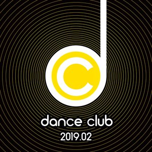 Dance Club 2019.02 [Explicit]