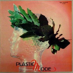 Plastic Mode