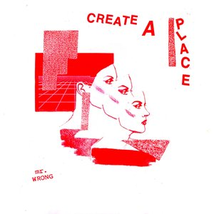 Create A Place