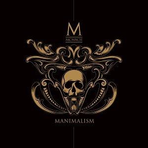 Manimalism