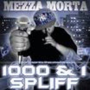 1000 & 1 SPLIFF