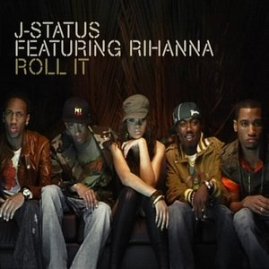 Avatar for Rihanna feat. J-Status