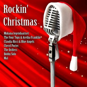Rockin' Around The Christmas Tree — Bill Haley & His Comets   Last.fm