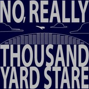 Thousand Yard Stare EP