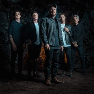 Аватар для We Came As Romans