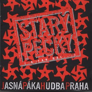 The Best Of Hudba Praha