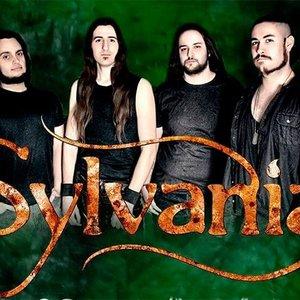 Avatar de Sylvania