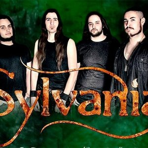 Avatar for Sylvania