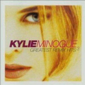 Greatest Remix Hits Vol. 3
