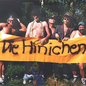 Avatar for Die Hinichen
