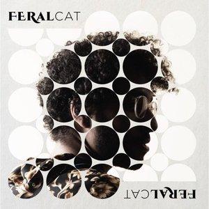 Feralcat - EP