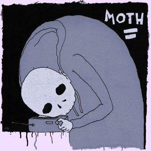 Avatar de Moth Equals