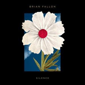 Silence - Single