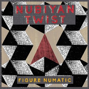 Figure Numatic