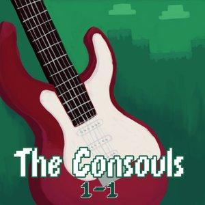 Consouls 1-1