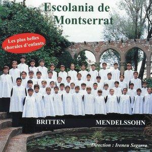 Les plus belles chorales d'enfants