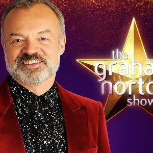 Avatar for The Graham Norton Show