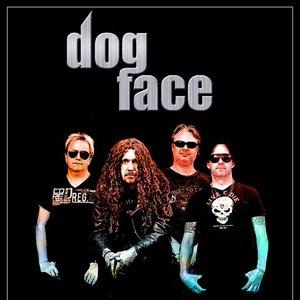 Avatar for Dogface