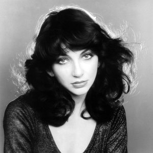 Avatar for Kate Bush