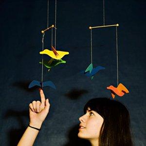 Avatar for Love Like Birds