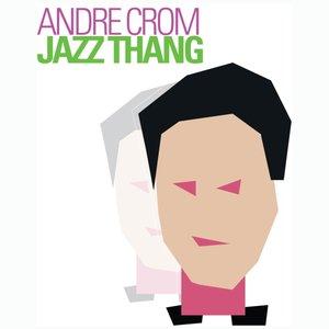 Jazz Thang
