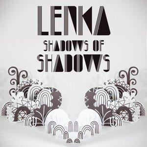 Shadows of Shadows