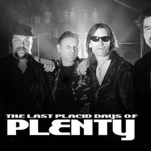 Avatar für The Last Placid Days Of Plenty