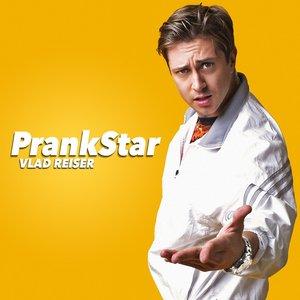 PrankStar