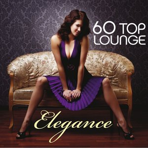 60 Top Lounge Elegance
