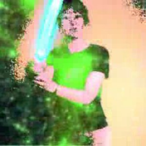 Avatar for Anne Laplantine