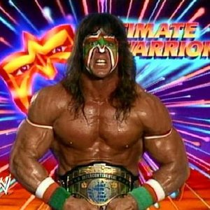 Avatar for Ultimate Warrior