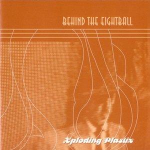 Behind the Eightball