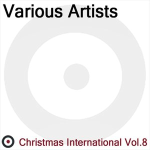 Christmas International Volume 8