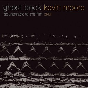 Ghost Book