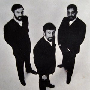 Avatar for Dee Felice Trio