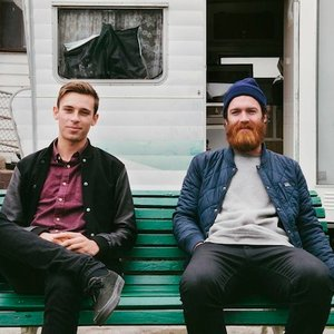 Avatar for Flume & Chet Faker